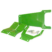 JDS577 - Seat Cushion Support Plate Kit