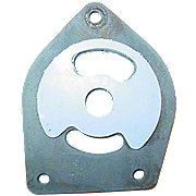 JDS823 - Throttle Speed Control Plate With Linings
