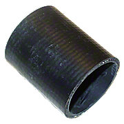 JDS862 - Lower Radiator Hose