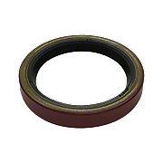 JDS878 - Oil Seal (For Brakes)