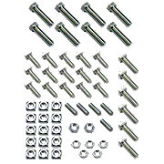 JDS964 - Radiator Core Bolt Kit