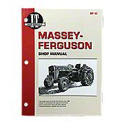 GEAR SHIFT KNOB FOR MASSEY FERGUSON MF INDUSTRIAL 304 3165 40 50 SUPER 90