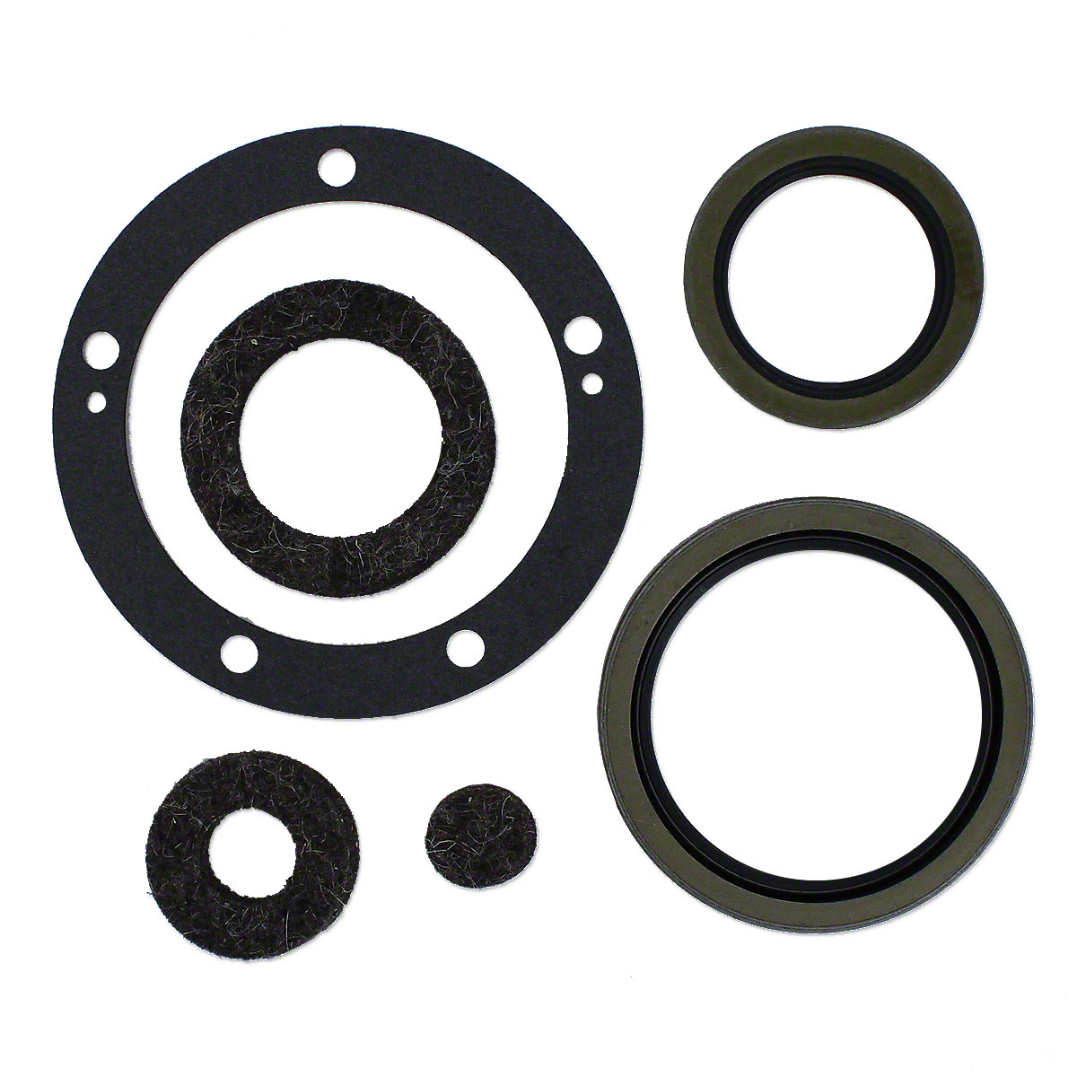 MFS1986 Crankshaft Seal Kit