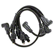 MFS2186 - Tailored Spark Plug Wire Set