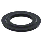 MFS2374 - Front Wheel Seal