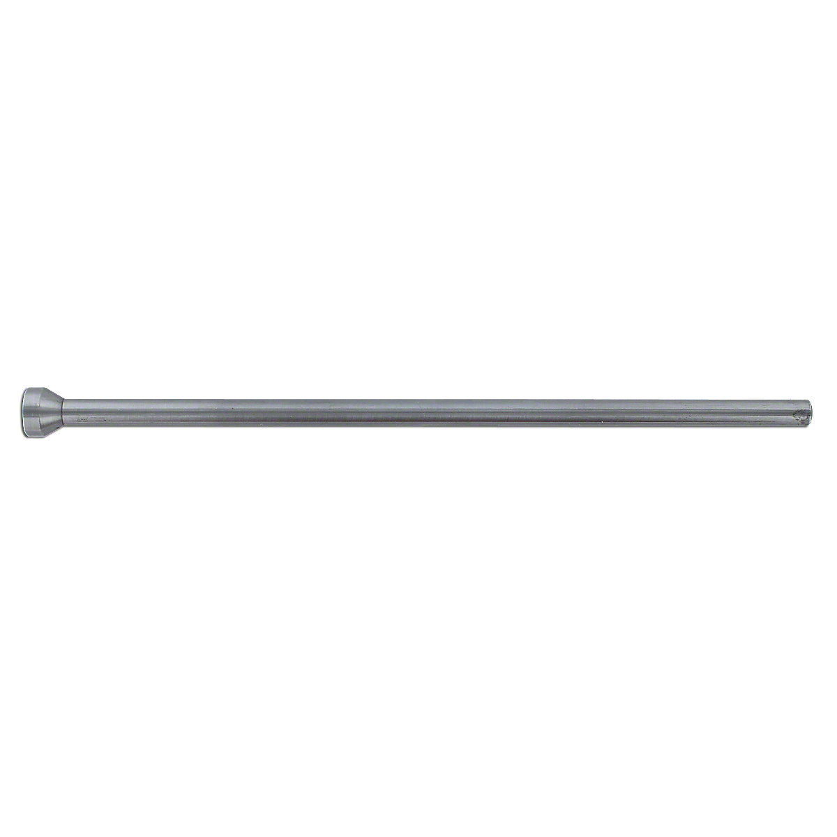MFS2420 Pushrod (sold individually)