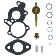 MFS2527 - Basic Carburetor Repair Kit