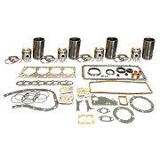 MFS3406 - Base Engine Kit