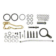 MFS3567 - Economy Hydraulic Pump Repair Kit