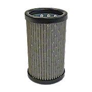 MFS3570 - Hydraulic Pump Strainer (Filter Element)