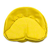 MIS006JD - Deluxe Tractor Seat Pad