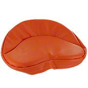 MIS2679 - Orange Seat Pad
