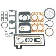 MMS3336 - Full Engine Gasket Set with Crankshaft Seals