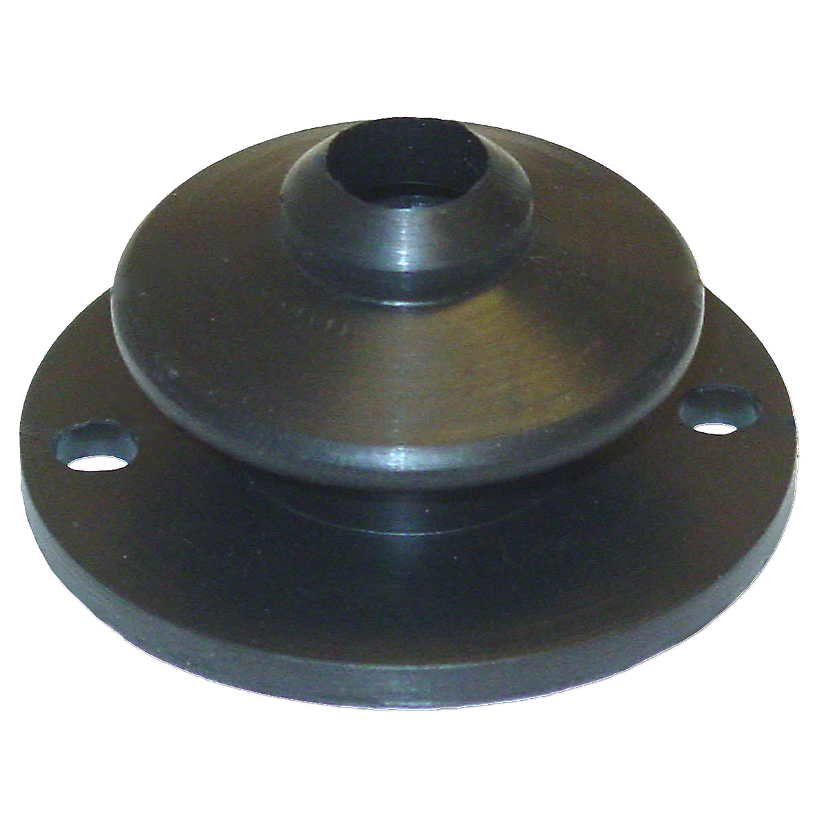 OLS090 Hydraulic Control Lever Cover / Rubber Boot