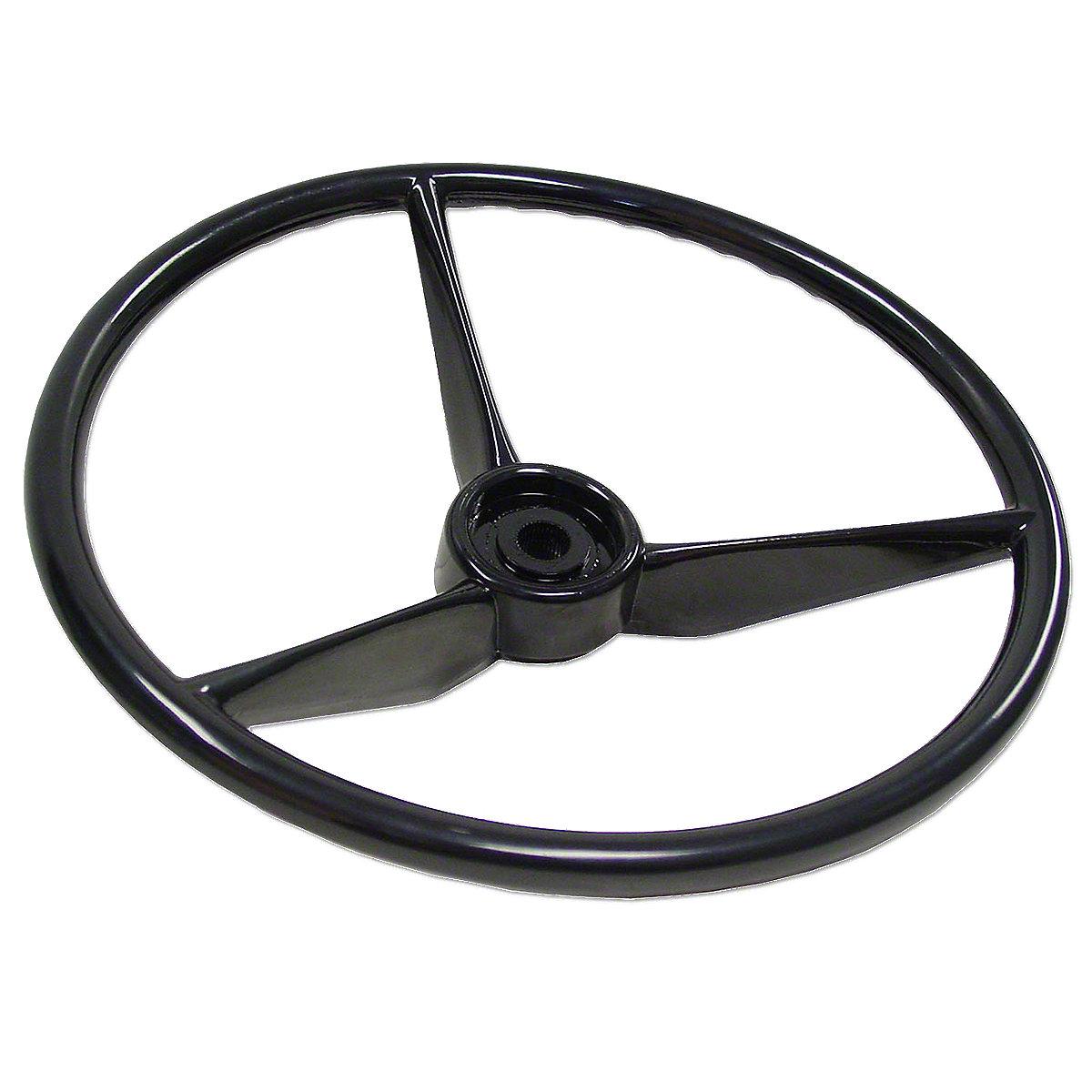 OLS110Steering Wheel