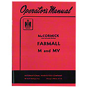 farmall m wiring diagram at steiner tractor parts