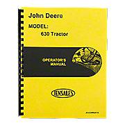 REP1411 - Operator Manual