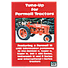 VID09D - FARMALL H, M, 300, 400 TUNE UP