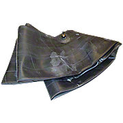 WHS062 - Rear Inner Tube 9.5 X 32