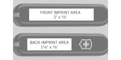 Imprint images