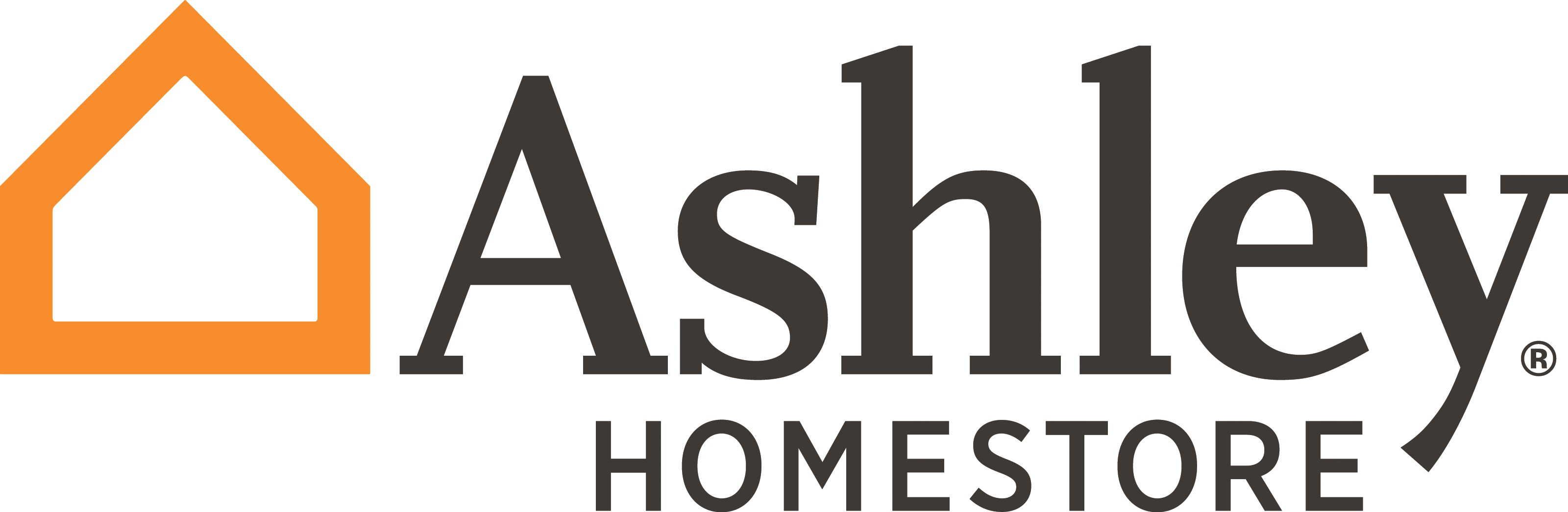 ashley ashley homestore canada ForAshley Furniture Homestore Canada