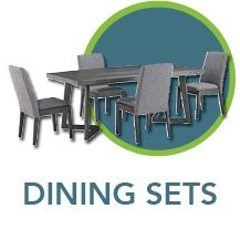 Shop for Dinging Room Sets