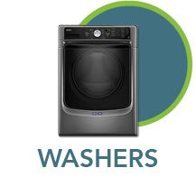 Shop Washing Machines