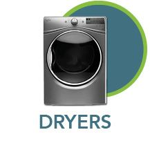 Shop Clothes Dryers