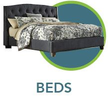 Shop for Bedroom Beds