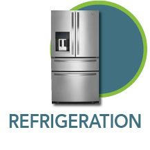 Shop for Refrigeration Appliances