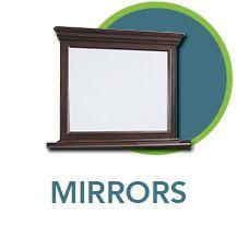 Shop Bedroom Mirrors