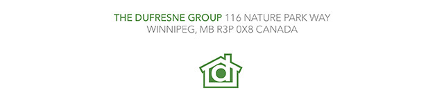 The Dufresne Group
