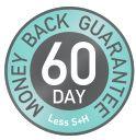 Proactiv Guarantee logo