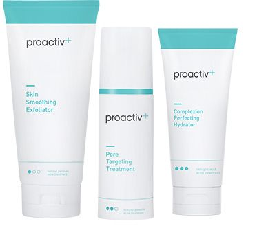 Your Proactiv Guarantee