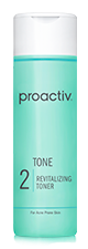 Step 2 Proactiv Solution