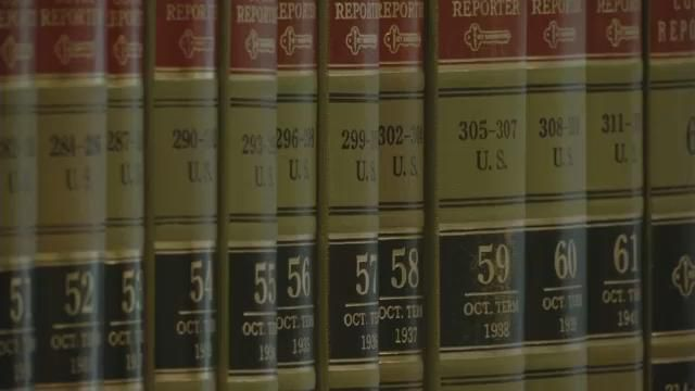 Three Candidates Vie to Replace Retiring Caldwell County Judge
