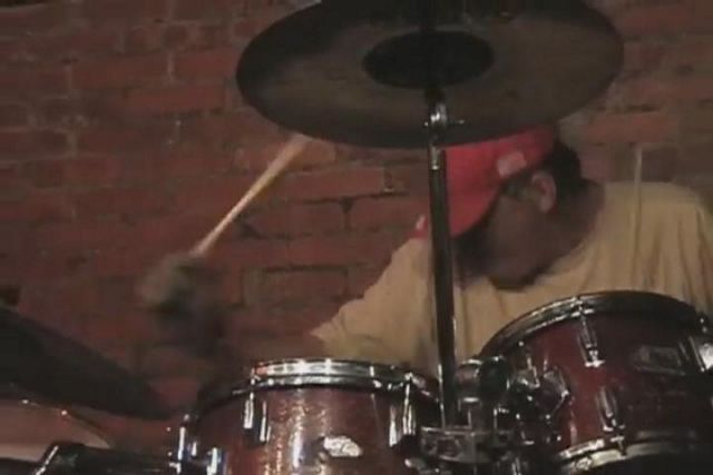 Former Bandmates Remember Legendary Local Drummer That Died In Plane Crash