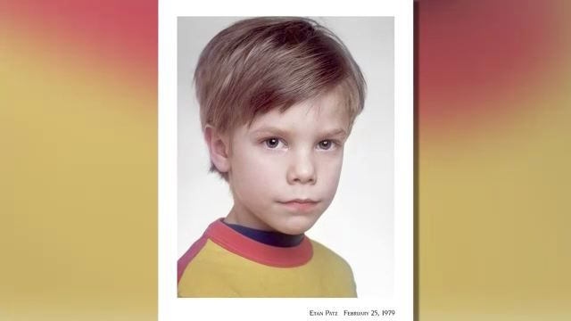 After Hung Jury, Judge Rules Prosecutor Can Keep Working on Etan Patz Case