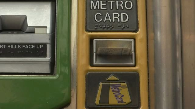 Straphanger Advocacy Groups Call for Reduced MetroCard Fare for Low-Income New Yorkers