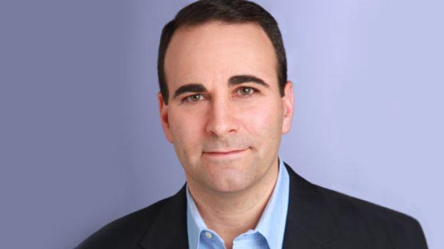 Adam Balkin – Technology Reporter