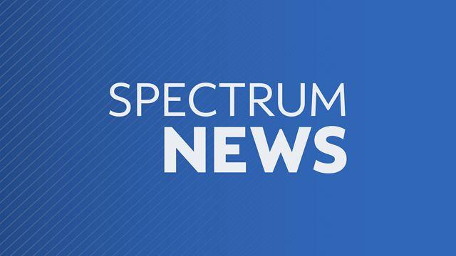 Fallen Trooper Laid to Rest in Utica