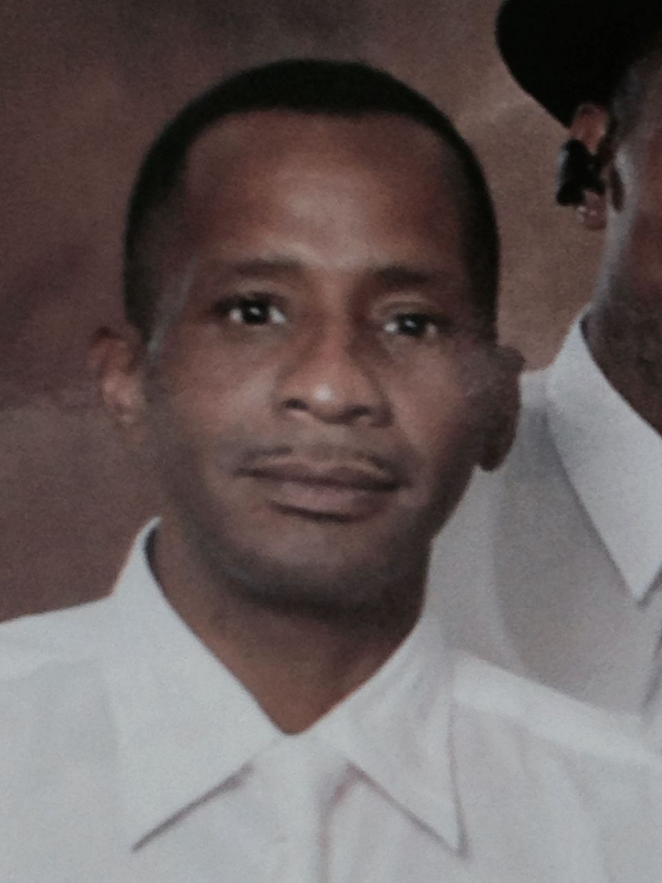 Long Time Selma Resident Killed In Fire