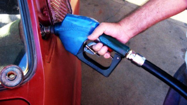 Как сделать из 92 бензина 95 бензин