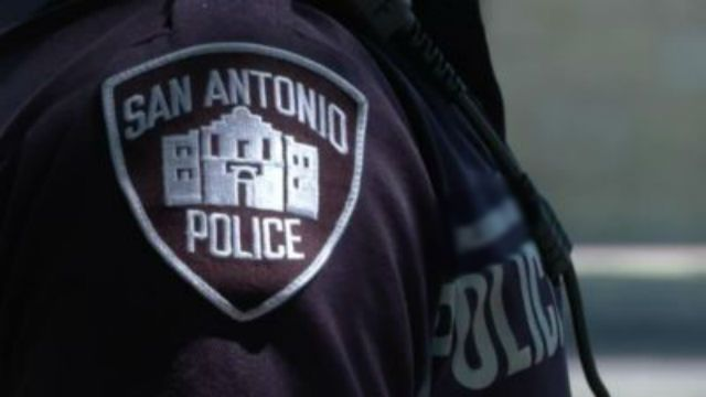 Texas officer fired for feeding fecal sandwich to homeless person
