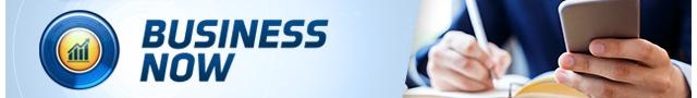 TWC News Business Now