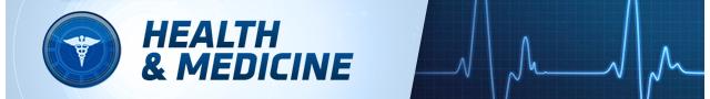TWC News Austin Health & Medicine
