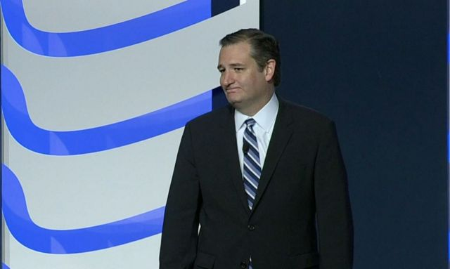 Political Week in Review: Planned Parenthood, Ted Cruz, Concealed Carry