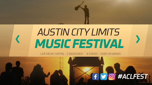TWC News Full Coverage: ACL Music Festival
