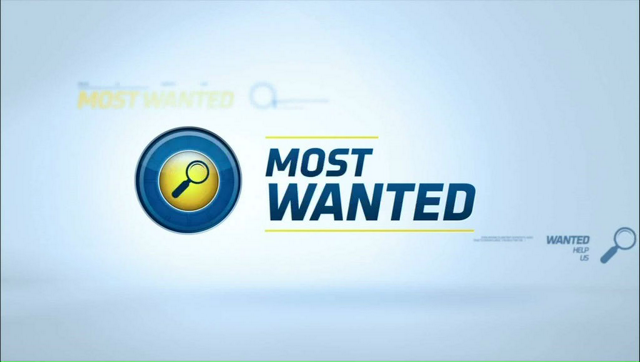 Spectrum News Most Wanted