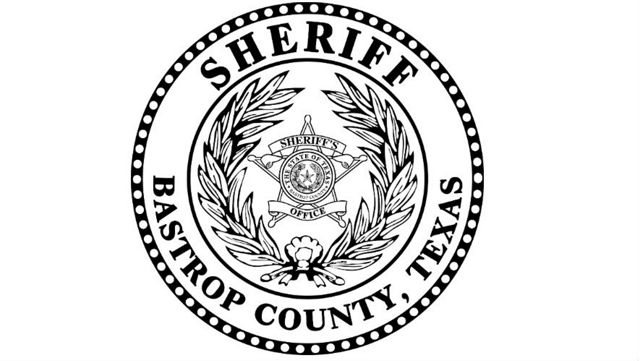 Bastrop County Sheriff's Office Searching for Murder Suspect